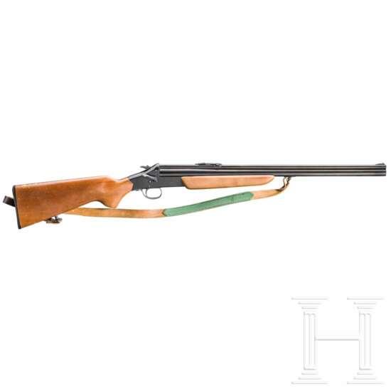 Model 24 savage SAVAGE 24