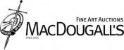 MacDougall Arts Ltd.
