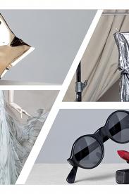 Stella X Smart Works Fashion Auction