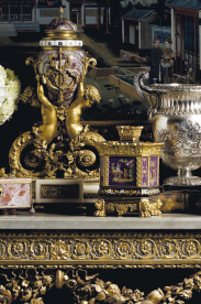 The Collector | Online: English & European 18th & 19th Century Furniture, Ceramics, Silver & Works of Art