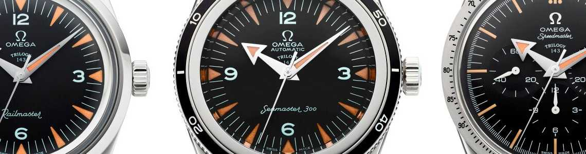 Watches Online: Discovering Time