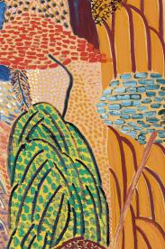 Дневная распродажа послевоенного и современного искусства
