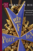 International medals & military historical collectibles