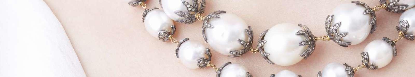 Jewels sale - Session 2