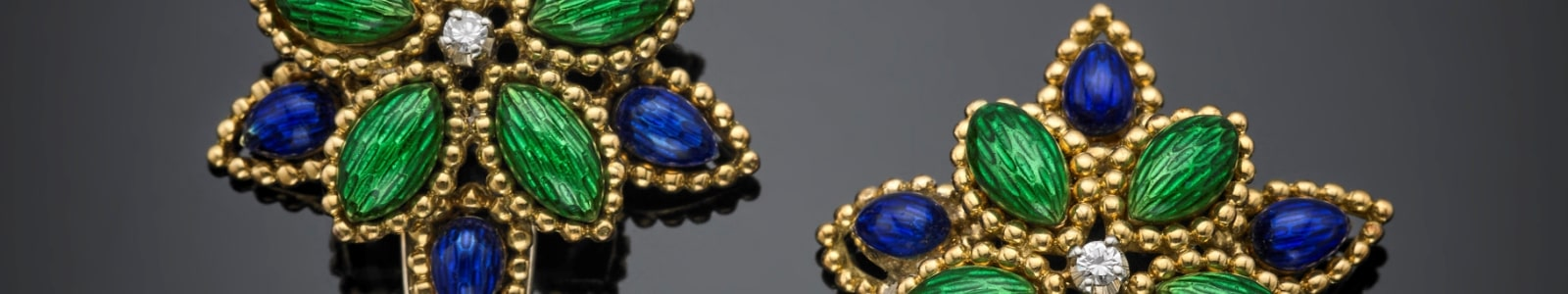 Jewels sale - Session 4