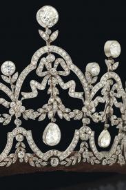 Important Jewels Online