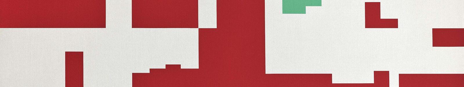 Classic Modern, Post War & Contemporary Art