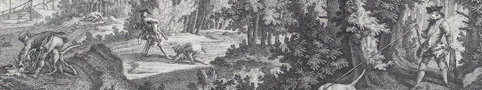 116th Auction: Art and Antiques - Part 3