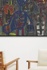 Art contemporain et Design - vente en ligne