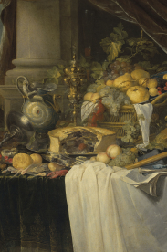 Old Masters Evening Sale