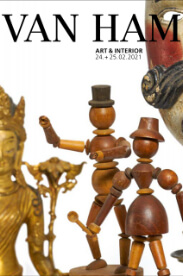 A463 - Art & Interior: Part 2