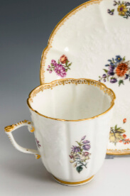 99th Spring Auction: Art and Antiques - Day 2