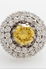 Jewelry, Uren, Porcelain, Silver, Art, Varia, Luxury Accessories