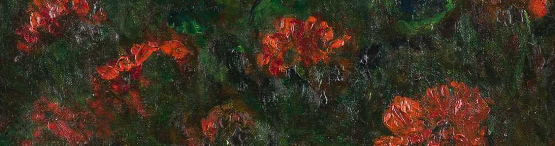109-I: Art russe