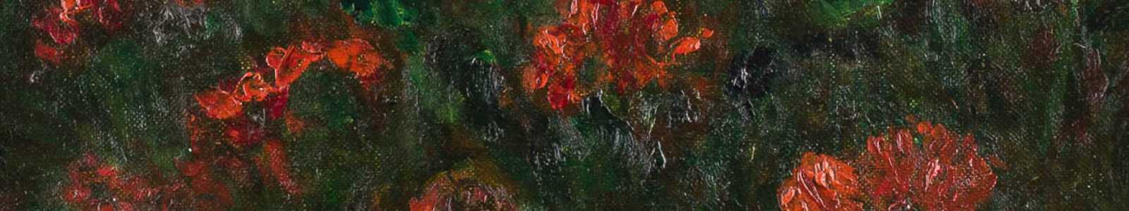 109-I: Russian Art