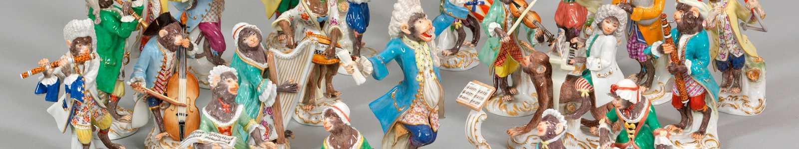 Great Art Auction No 168: Art & Antiques & Jewelry. Part I