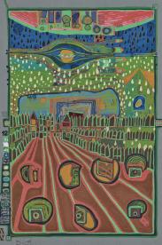 Modern, Post War & Contemporary Art auction
