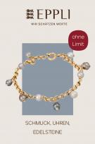 Bijoux, montres, argent, montres de luxe et pierres précieuses Tous les prix incluent la prime à l'acheteur