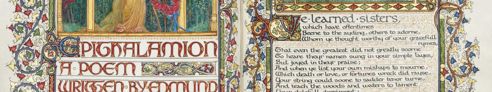 Books, Manuscripts, Photographs: From the Middle Ages to the Moon