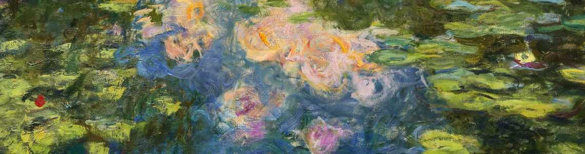 Impressionist & Modern Art Evening Sale