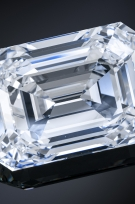 Magnificent Jewels including the Alrosa Spectacle Diamond