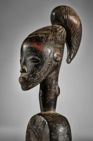 Art of Africa, Oceania, and the Americas