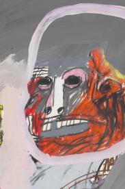 Post-War & Contemporary Art Day Sale
