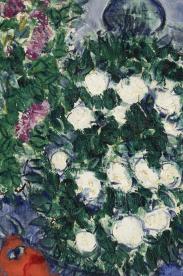 Распродажа на День импрессионистов и современного искусства