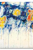 A507 | Vente d'art moderne et contemporain