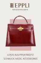 Mode, bijoux, accessoires de luxe