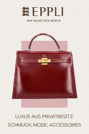 Fashion, jewelry, luxury accessories