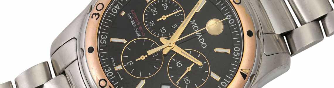 Bijoux, montres, argent, montres de luxe, pierres précieuses et accessoires