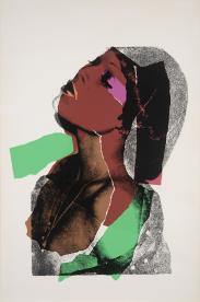 A508 | Vente d'art moderne et contemporain