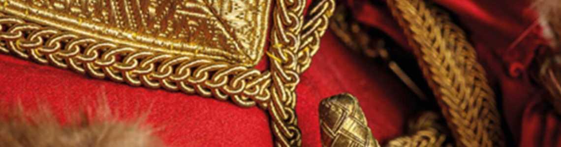 A89: Международные медали и военно-исторические предметы коллекционирования