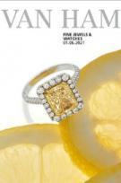 A465: Драгоценные камни и часы