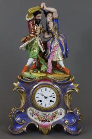 174 Auktion: Sculptures, Silver, Glass