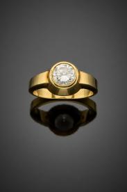 A509: Jewels