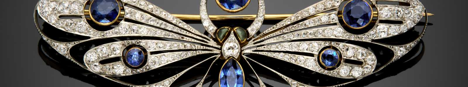 A513-I: Jewels