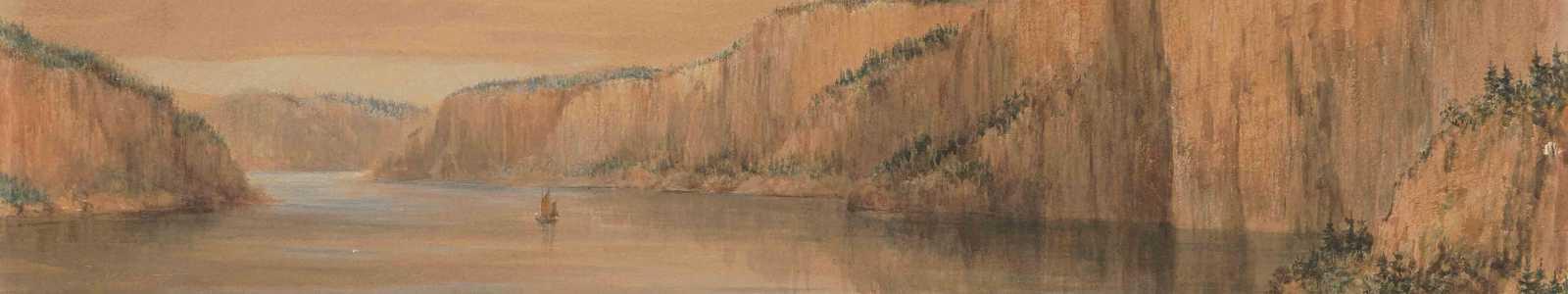 A161-3: Art & Antiques Auction