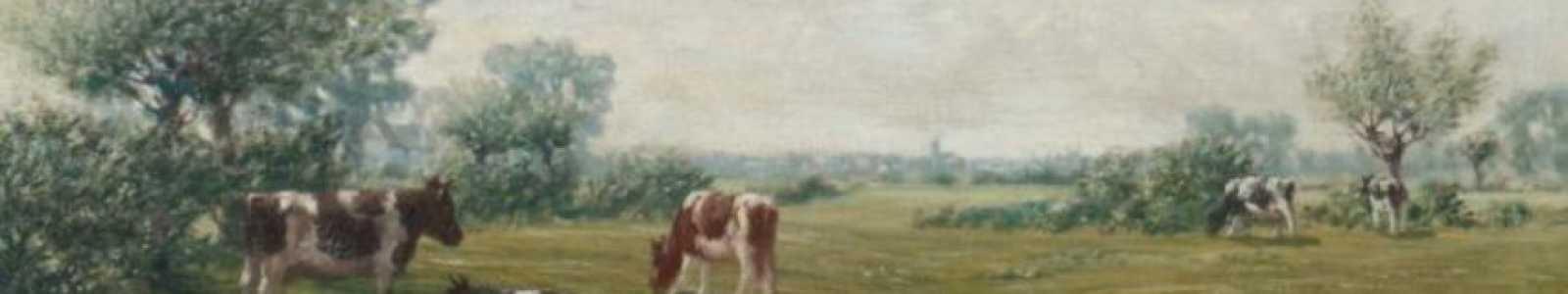 Auction 78-1: Art | Antiques | Modern