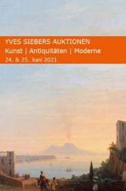 Auction 78-2: Art | Antiques | Modern