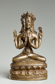 The Pre-Summer Auction - Asian Art