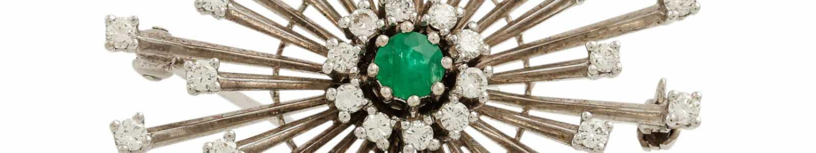 Schmuck, Uhren, Porzellan, Silber, Luxus-Uhren & Accessoires