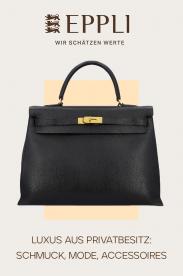 Mode, Schmuck, Luxus Accessoires