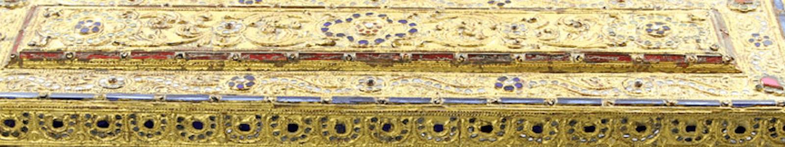 Art, Antiques, Jewelry