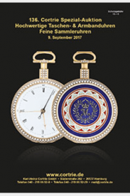 High Quality Wrist Watches And Pocket Watches. Fine Collector's Watch