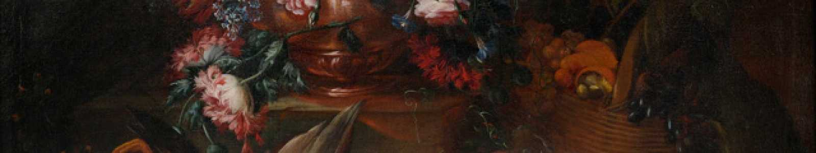 752   art & Antiques part II