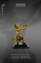 Spezialauktion – Asiatische Kunst Salzburg