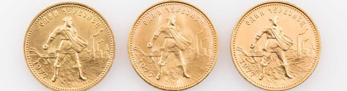 Münzen, Medaillen, Briefmarken, Historika