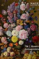 756   Art & Antiques